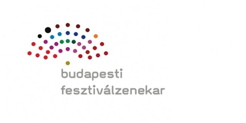 Év Partneriskolája díjátadó